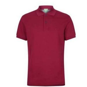 HUGO BOSS C-Firenze/Logo Polo Shirt